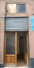Immobile Commerciale in vendita a Genova, 1 locali, zona Di Negro, Oregina-Granarolo, Circonvalmonte, prezzo € 27.000   PortaleAgenzieImmobiliari.it