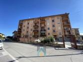 Appartamento in vendita a Racconigi, 3 locali, prezzo € 45.000   PortaleAgenzieImmobiliari.it