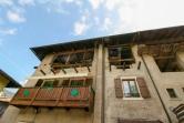 Attico / Mansarda in vendita a Bleggio Inferiore, 9999 locali, prezzo € 39.000 | PortaleAgenzieImmobiliari.it