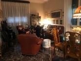 Appartamento in vendita a Siena, 6 locali, prezzo € 425.000   PortaleAgenzieImmobiliari.it