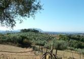 Terreno Edificabile Residenziale in vendita a Tarano, 9999 locali, prezzo € 59.000 | CambioCasa.it