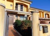 Villa a Schiera in vendita a Tarano, 5 locali, prezzo € 155.000 | CambioCasa.it