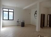 Ufficio / Studio in affitto a Poggio Mirteto, 1 locali, prezzo € 500   CambioCasa.it