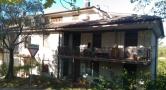 Appartamento in vendita a Torri in Sabina, 2 locali, prezzo € 30.000   CambioCasa.it