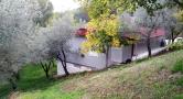 Villa in vendita a Torri in Sabina, 4 locali, prezzo € 45.000   CambioCasa.it