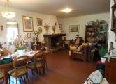 Villa in vendita a Tarano, 4 locali, prezzo € 180.000 | CambioCasa.it