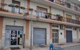 Negozio / Locale in affitto a Capurso, 1 locali, prezzo € 350 | CambioCasa.it