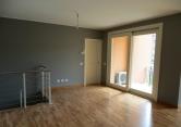Appartamento in affitto a Montechiarugolo, 7 locali, prezzo € 850 | CambioCasa.it