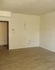 Appartamento in affitto a Parabiago, 3 locali, prezzo € 700 | CambioCasa.it