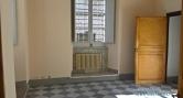 Ufficio / Studio in affitto a Sarzana, 3 locali, prezzo € 850   CambioCasa.it