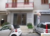 Negozio / Locale in affitto a Carini, 2 locali, prezzo € 600 | CambioCasa.it